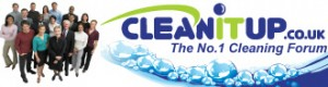 Interclean Southern: The UK Cleaning forum