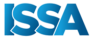 Interclean Southern: issa logo