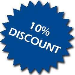 Web-discount